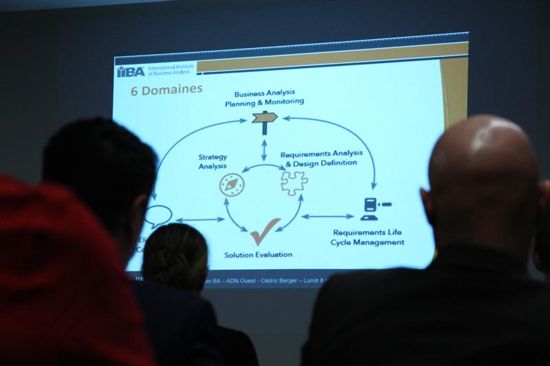 (Article) Forum AMOA : quelle certification pour quel métier ?