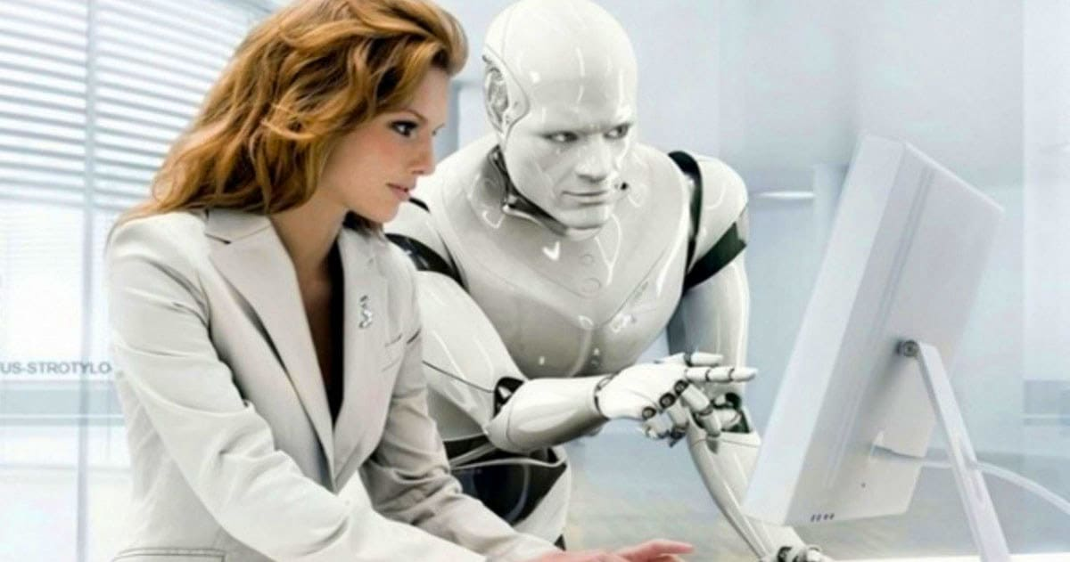 Nouveaux métiers numériques