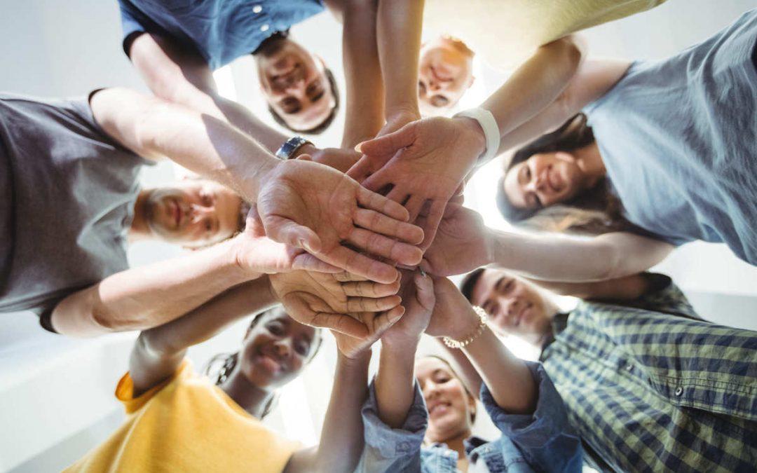 (Article) Pacte Métropolitain pour l'Emploi : Nantes Métropole s'engage pour le développement de la filière numérique