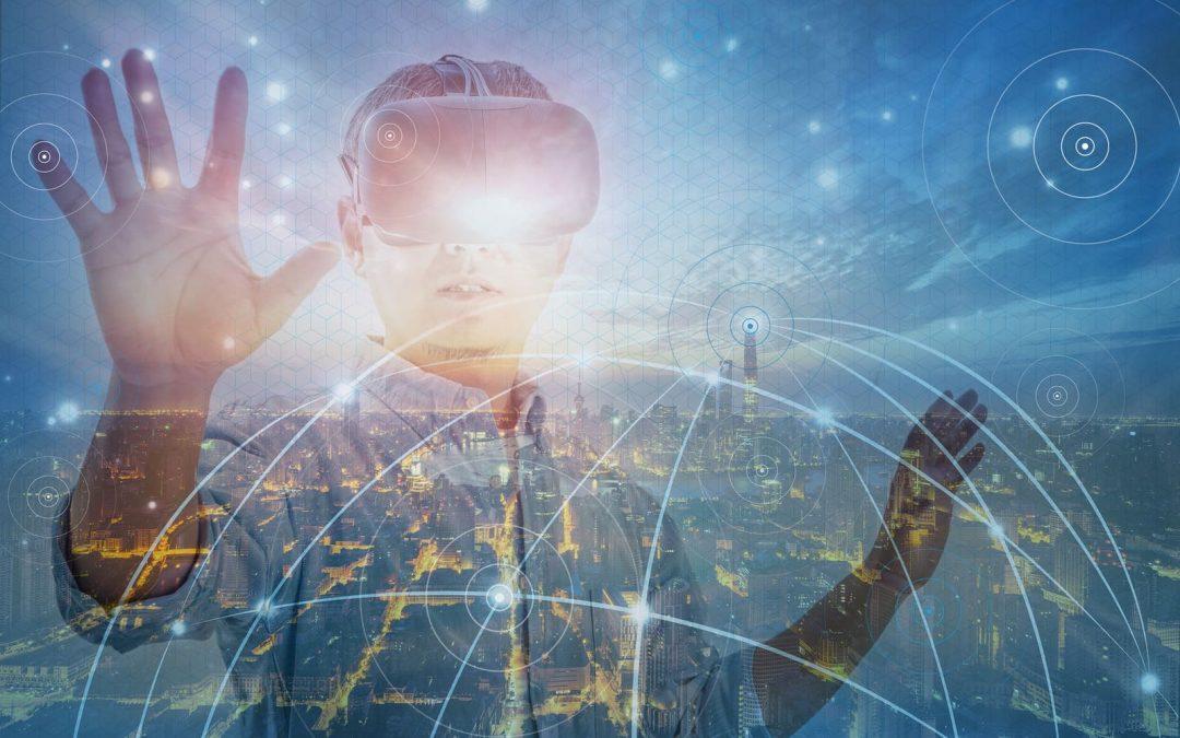 (Article) Le Data Protection Officer, nouveau métier du numérique