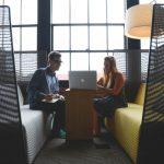 Recrutement dans la filière numérique - freelance