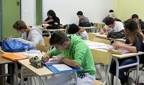 Lycée Pro Saint Felix La Salle à Nantes
