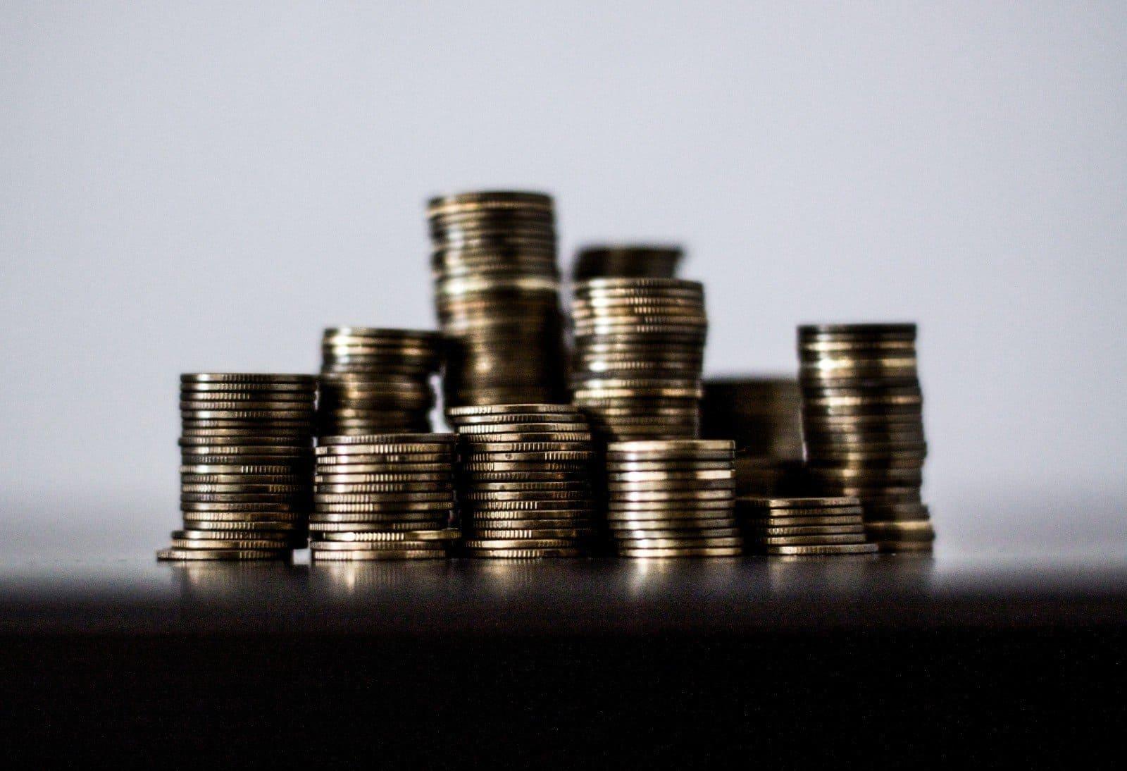 Salaires élevés dans le numérique
