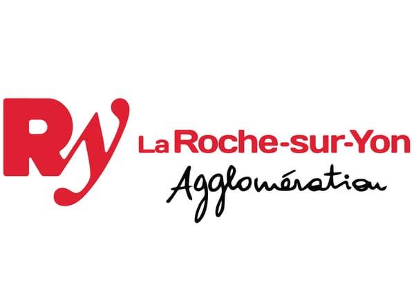 LA ROCHE/YON AGGLOMERATION