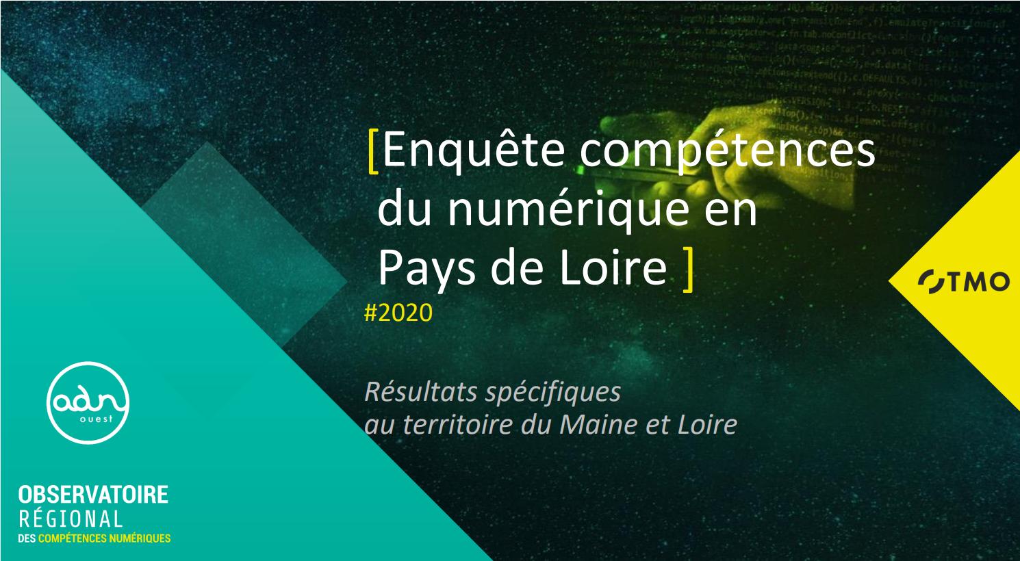 Focus Finistère